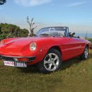 Alfa-Romeo-Spider-Classic-Arab-Motor-World-00