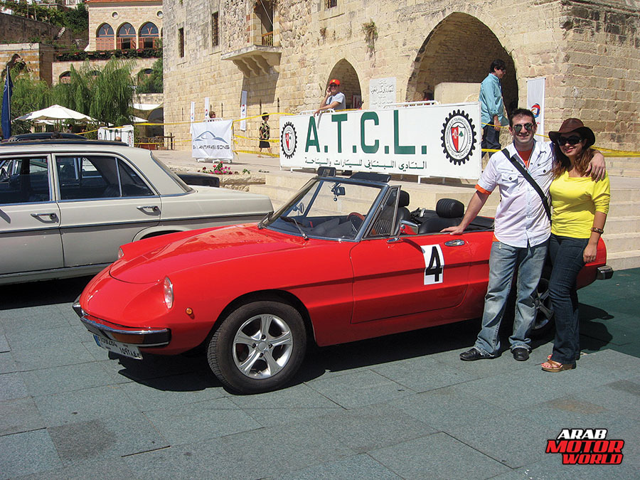 Alfa-Romeo-Spider-Classic-Arab-Motor-World-13