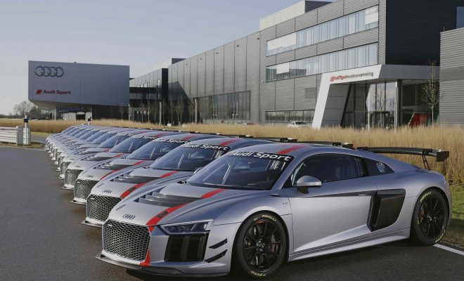 Audi-R8-LMS-GT4_Arab-Motor-World