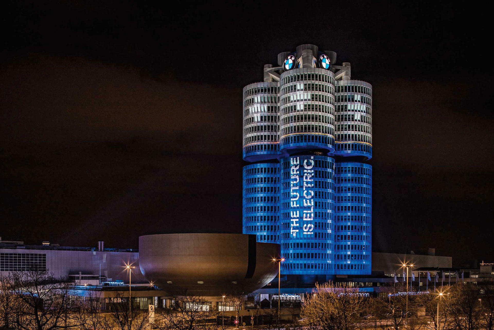 BMW-GROUP-Delivering-electrified-vehicles