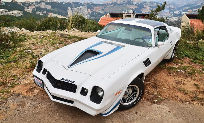 Camaro-Z28-1978-Arab-Motor-World-00