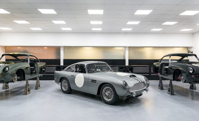 DB4-GT-Continuation_01