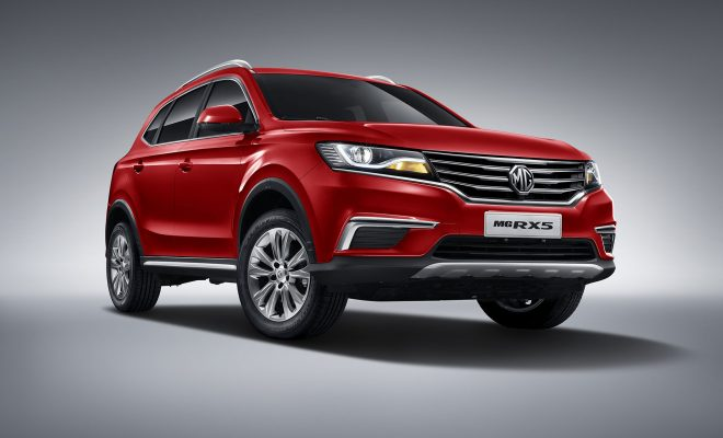 Image-1-The-new-MG-RX5-compact-SUV