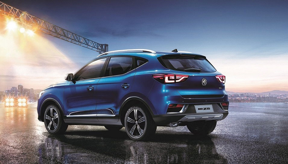 Image-2-The-MG-ZS-crossover