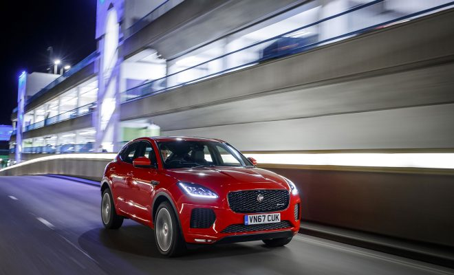 JAGUAR-E-PACE_FIVE-STAR-EURO-NCAP-SAFETY-RATING