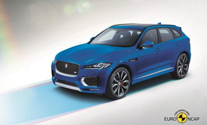 JAGUAR-F-PACE-SECURES-FIVE-STAR-SAFETY-RATING-2