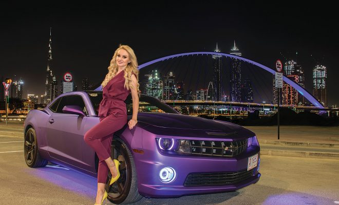 Julia-Kiseleva-Arab-Motor-World-00
