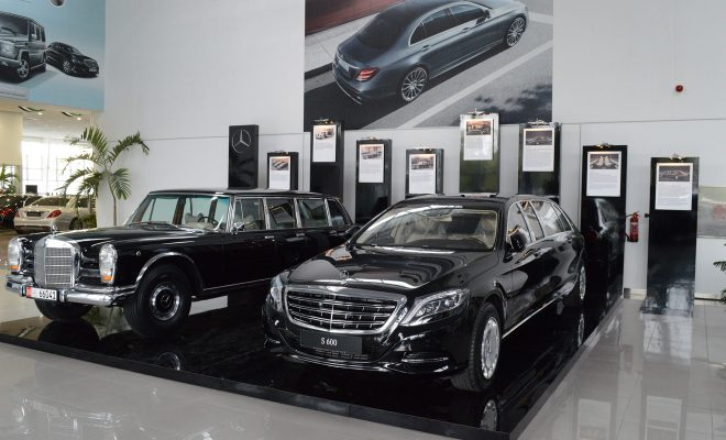 Mercedes-Maybach-Pullman-Arab-Motor-World