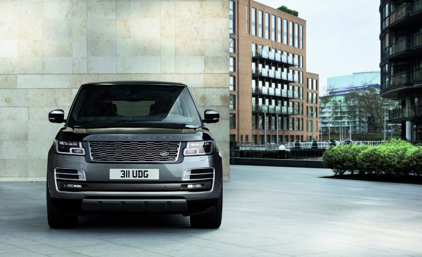 Range-Rover-SVAutobiography-Arab-Motor-World-(1)