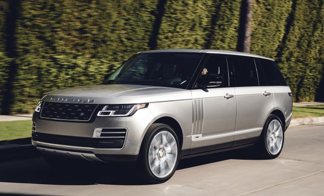 Range-Rover-SVAutobiography-Arab-Motor-World-(2)
