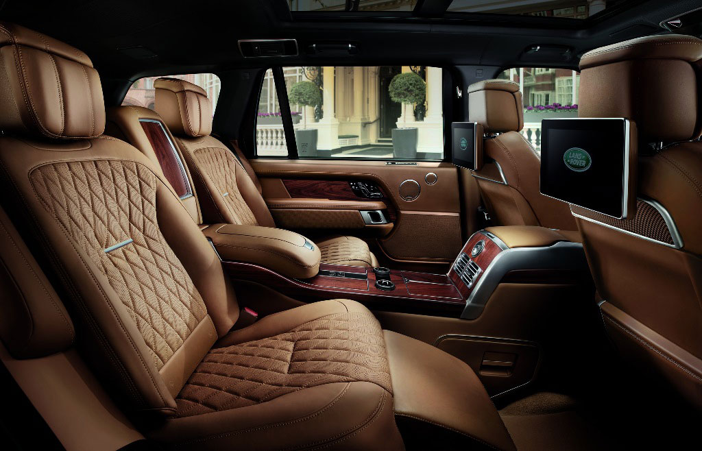 Range-Rover-SVAutobiography-Arab-Motor-World-(3)