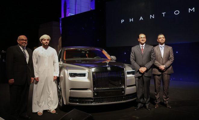 Roll-Royce-Oman-Arab-Motor-World-00