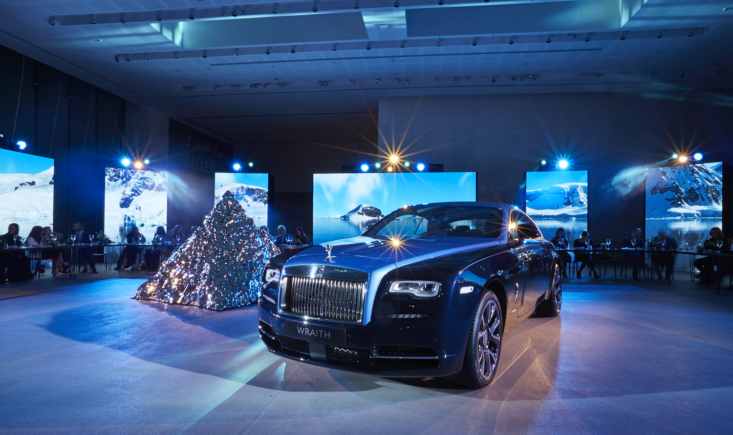 Rolls-Royce-Wraith-Arab-Motor-World