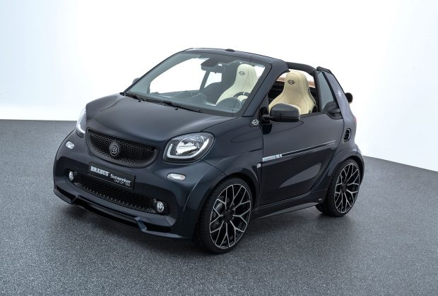 Smart-Brabus-Sunseeker-Limited-Edition-02