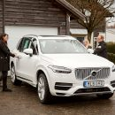 Swedish-families-help-Volvo-Cars-develop-autonomous-drive-cars---Hain