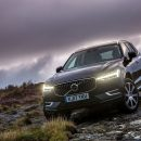 Volvo-XC60-Wins-big-at-awards-Arab-Motor-World-02