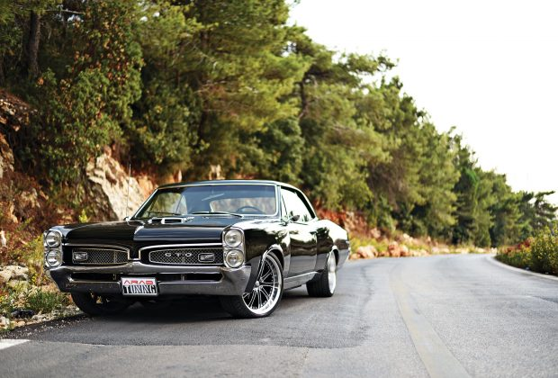 1967-Pontiac-GTO-The-Goat-Arab-Motor-World-00