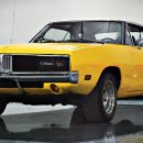 1969-Dodge-Charger-RT-Arab-Motor-World-00