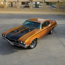 1972-Buick-GSX-Arab-Motor-World-00