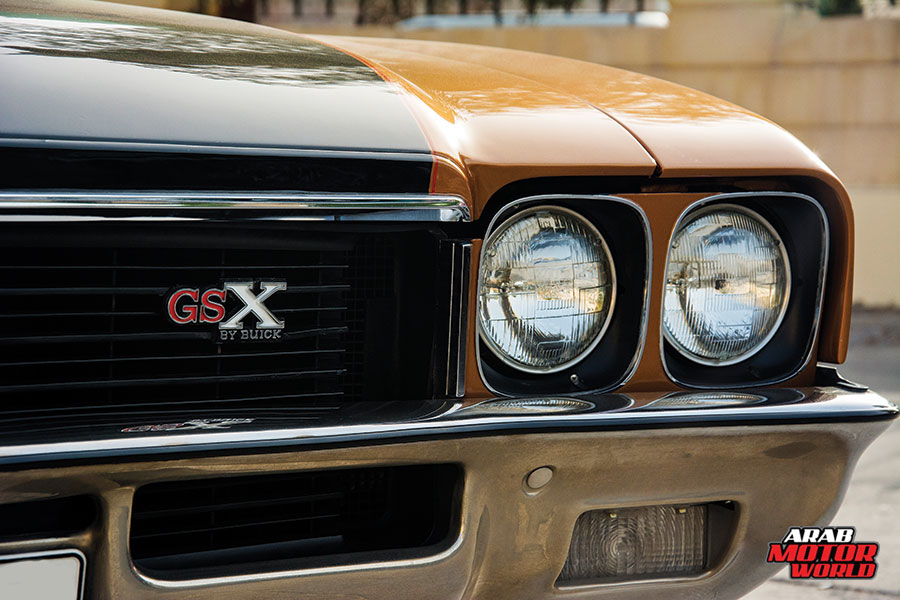 1972-Buick-GSX-Arab-Motor-World-11