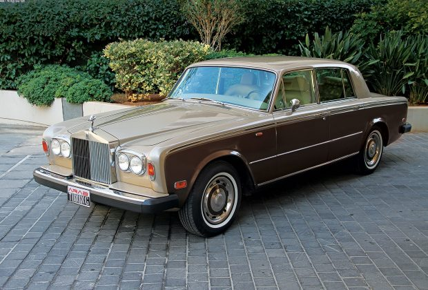 1976-Rolls-Royce-Silver-Shadow-Arab-Motor-World-00