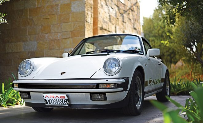 1984-Porsche-Carrera-Arab-Motor-World-00