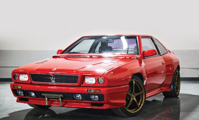 1993-Maserati-Shamal-Arab-Motor-World-00