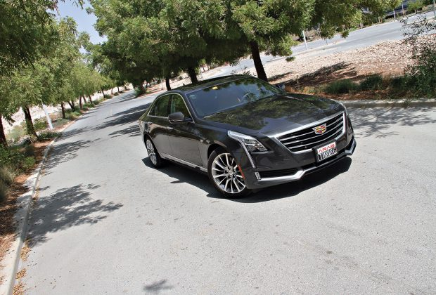 2017-Cadillac-CT6-Arab-Motor-World-00