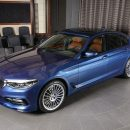 BMW-Alpina-B5-Arab-Motor-World-1