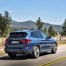 BMW-X3-Arab-Motor-World(2)