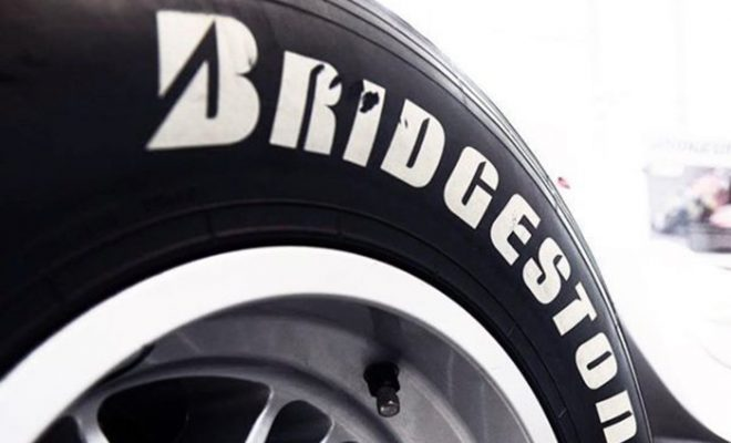 Bridgestone-MEA-Sales-Director-00