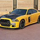 Dodge-Charger-SRT8-Arab-Motor-World-00