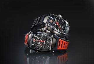 Ducati-Locman-SPORTS-WATCHES-Arab-Motor-World-00