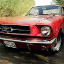 1965 Ford Mustang -Arab-Motor-World-00