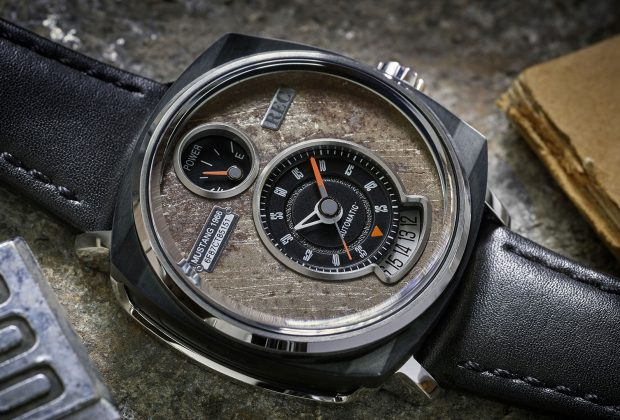 Ford-Mustang-Watches-(2)-Arab-Motor-World