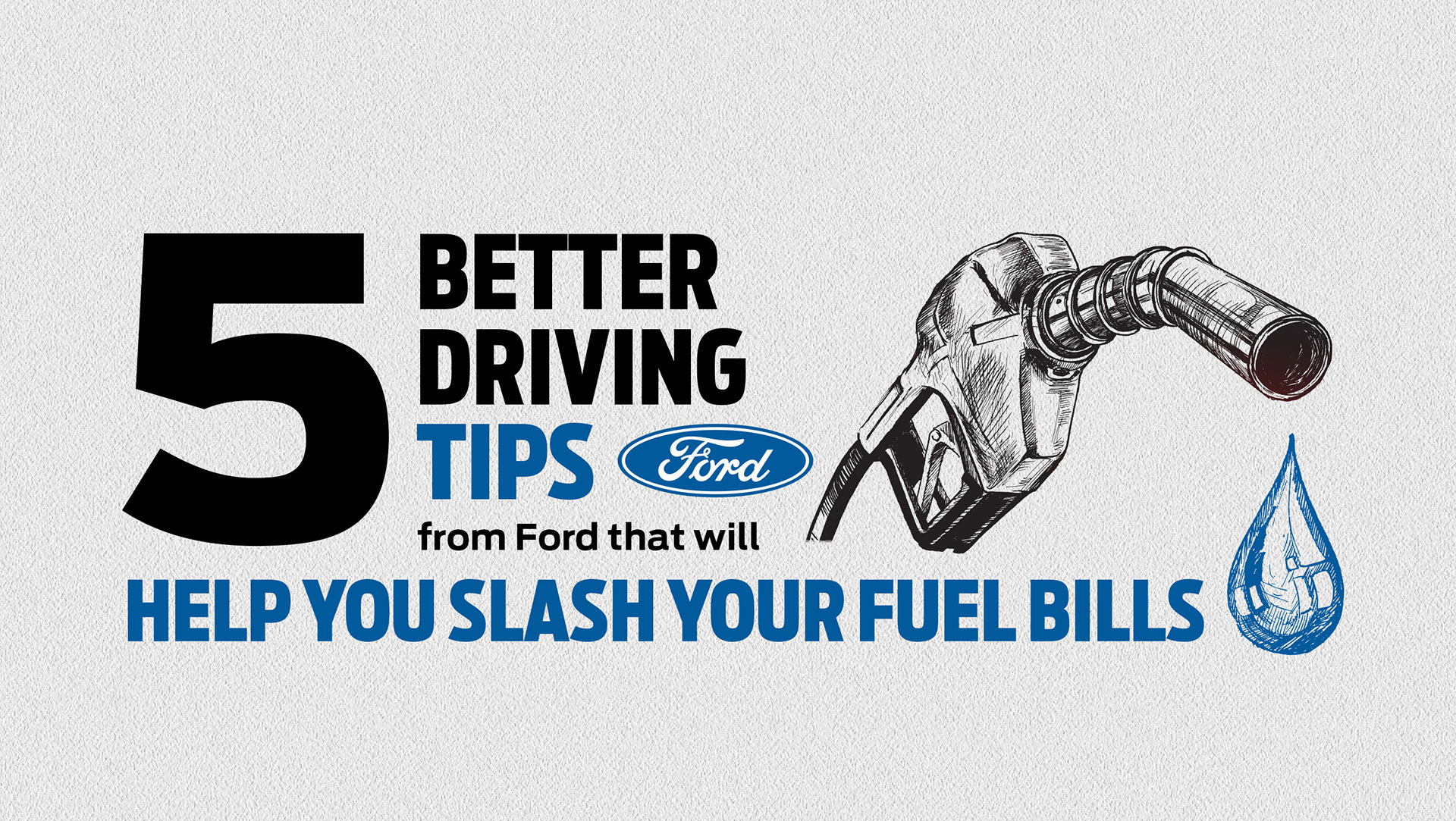Fuel-Efficiency-Tips-Infographic-Ford-Arab-Motor-World