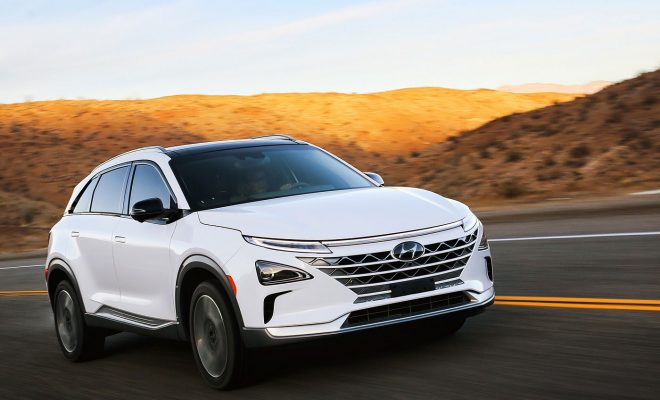 Hyundai-CES-NEXO-Award-Arab-Motor-World