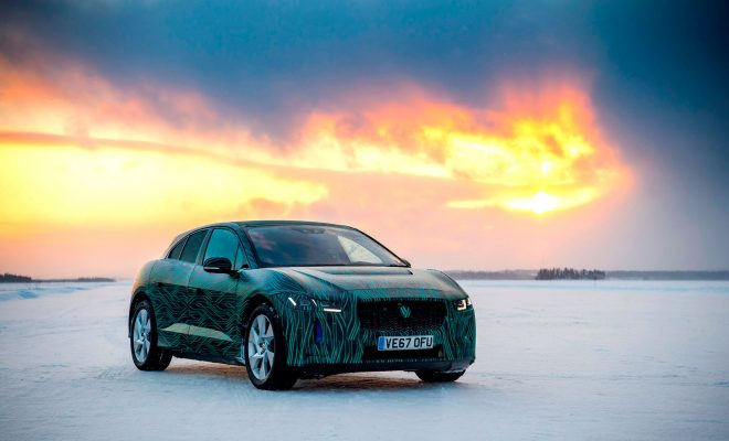 I-PACE-Winter-testing_Arab-Motor-World