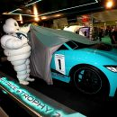 J_Jaguar_I-Pace_eTROPHY_Michelin_Announcement_110118_01