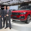 Jaguar-Land-Rover-insights-DIMS-Arab-Motor-World-00