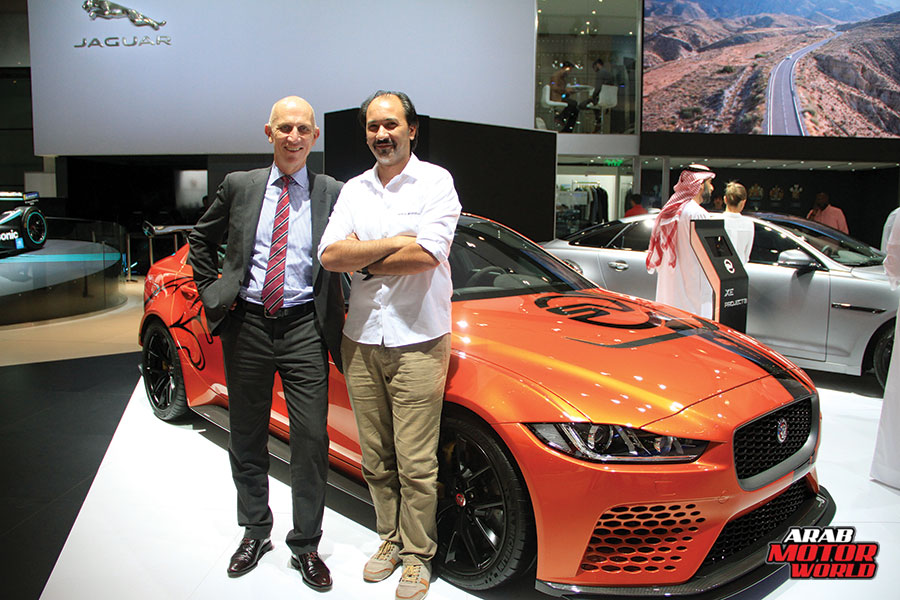 Jaguar-Land-Rover-insights-DIMS-Arab-Motor-World-02