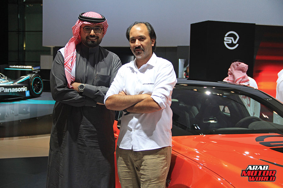 Jaguar-Land-Rover-insights-DIMS-Arab-Motor-World-03