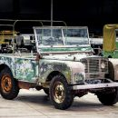 LAND-ROVER'S-70TH-ANNIVERSARY-Arab-Motor-World-(2)