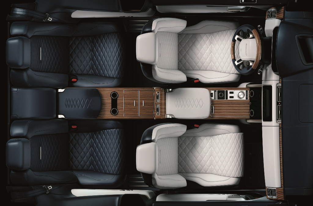 LIMITED-EDITION-RANGE-ROVER-SV-COUPE-SET-FOR-WORLD-DEBUT-IN-GENEVA-ARAB-MOTOR-WORLD