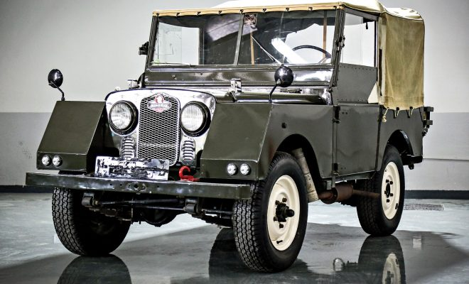 Land-Rover-Defender-Minerva-1952-Arab-Motor-World-00