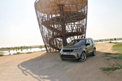 Land-Rover-Discovery-First-Edition-Arab-Motor-World-00