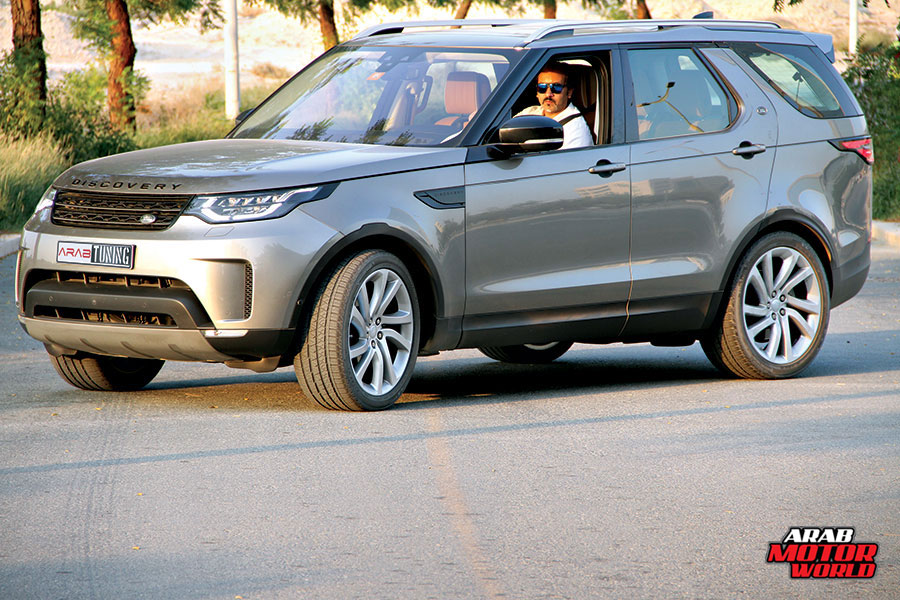 Land-Rover-Discovery-First-Edition-Arab-Motor-World-03