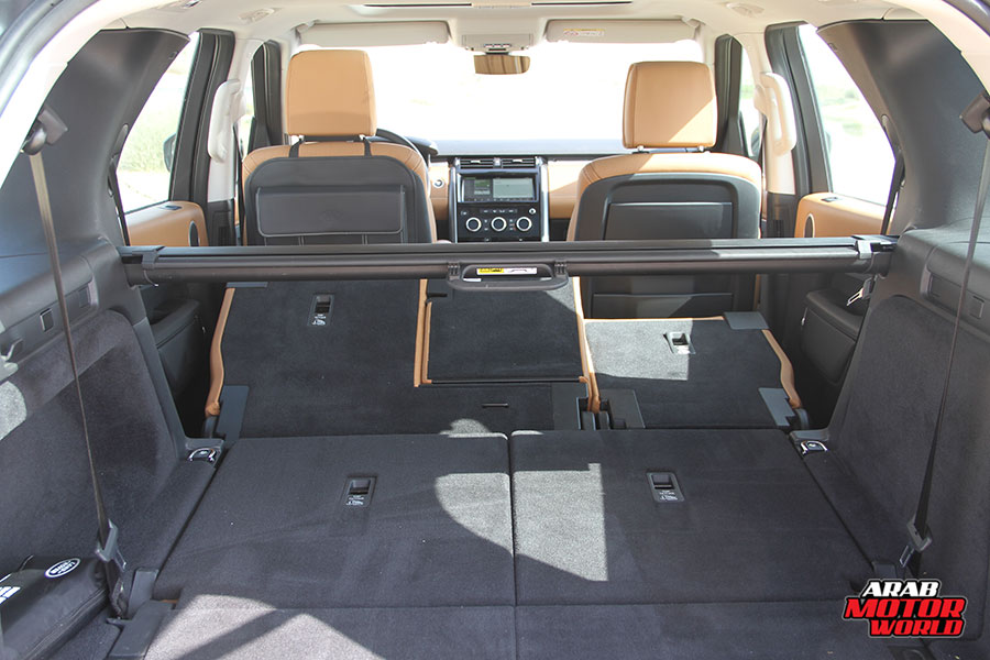 Land-Rover-Discovery-First-Edition-Arab-Motor-World-07