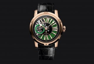 Louis-Moinet-Metropolis-Magic-Green_1_Arab_Motor_World