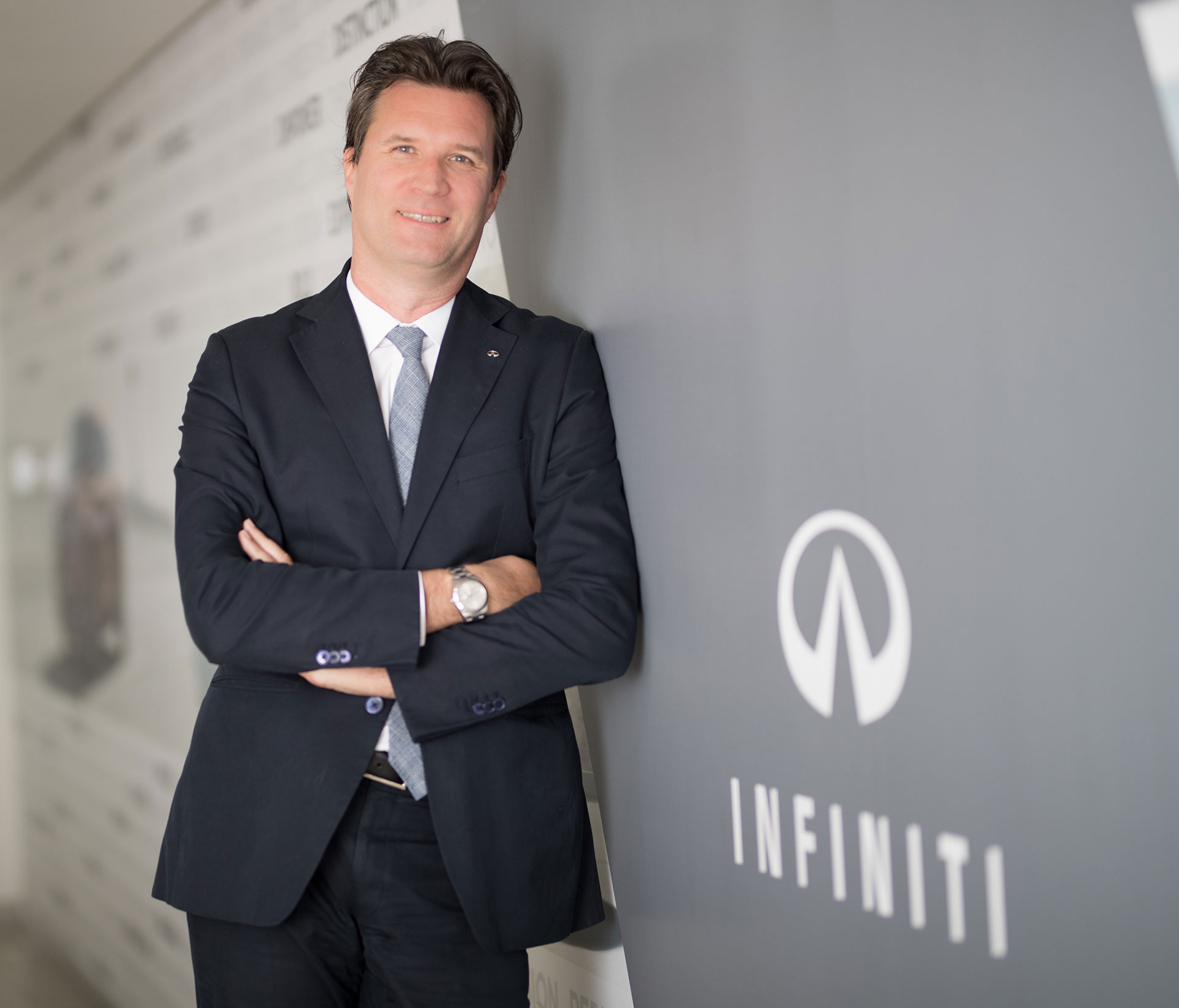 Markus-Leithe---Managing-Director-of-INFINITI-Middle-East